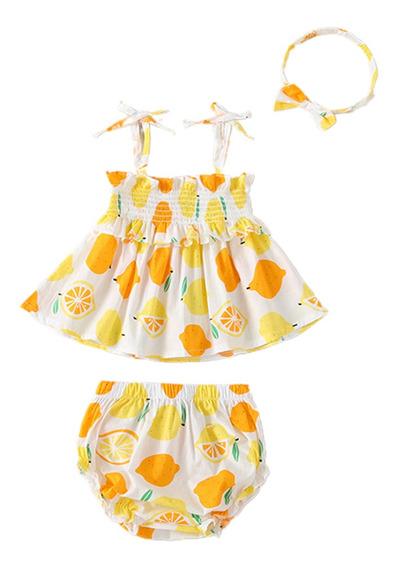 Foshan Ropa Para Ni?os Vestido De Bebé 2019 Verano Nuevo
