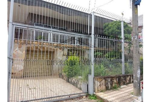 Casa 4 Dorms -2 Suíte - 4 Wc - 8 Vagas-700 M² Oportunidade !!!