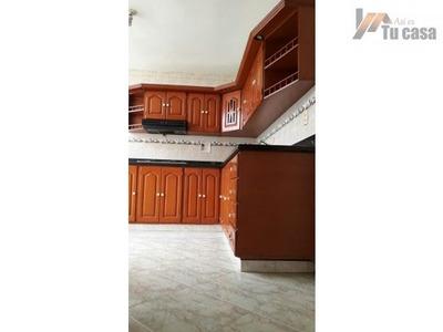 Casa Piso2 130m2 , Itagui . Asi Es Tu Casa