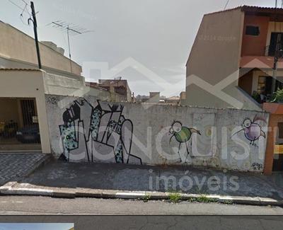 Terreno Para Aluguel, 250.0 M2, Anchieta - São Bernardo Do Campo - 1206