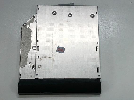 Drive Cd/dvd Notebook Sti Ni1401