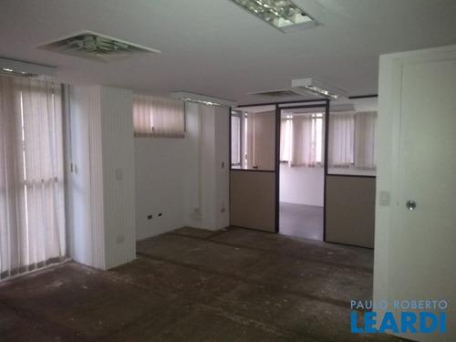 Comercial - Jardim Paulista  - Sp - 543809