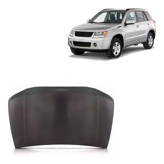 Capo Suzuki Grand Vitara 2008 2009 2010 2011 2012 Novo
