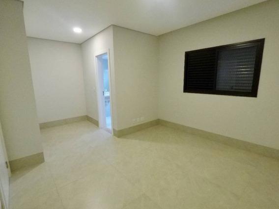 Otima Casa Com 4 Suites - 22328