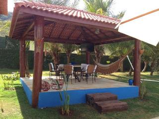 Zona Rural - Maravilhosa Fazenda No Município De Arinos -mg - Fa00001 - 4585276
