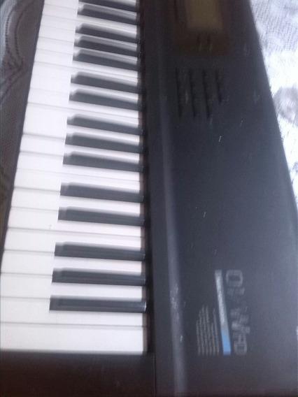 Piano Korg M1 - Teclados y Pianos en Mercado Libre Venezuela