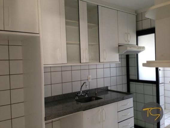 Apartamento - Ap01896 - 4688197