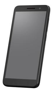Smartphone Semp Go 5c Tela 5 Quadcore 16gb 1gb Ram Câm 8mp
