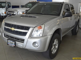Chevrolet Luv .