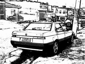 Alfa Romeo 164 164 12v 3.0 V6