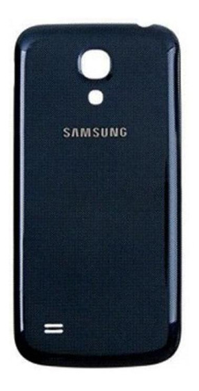 Tampa Traseira Bateria Samsung Galaxy S4 I9505 I9515 Preto