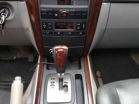 Kia Sorento 3.5 V6 Ex 5p 2005