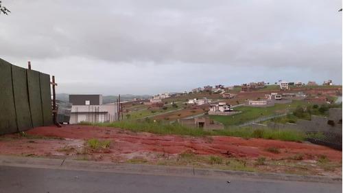 Terreno À Venda, 456 M² Por R$ 365.000 - Urbanova - São José Dos Campos/sp - Te0488