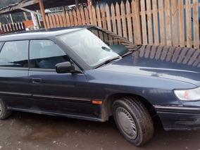 Subaru Subaru Legacy 1.8 Año 93