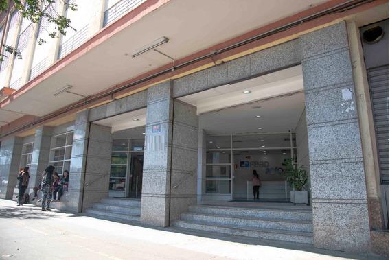 Loja - Centro - Ref: 17156 - L-bhb17156