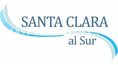 Lote En Santa Clara Al Sur