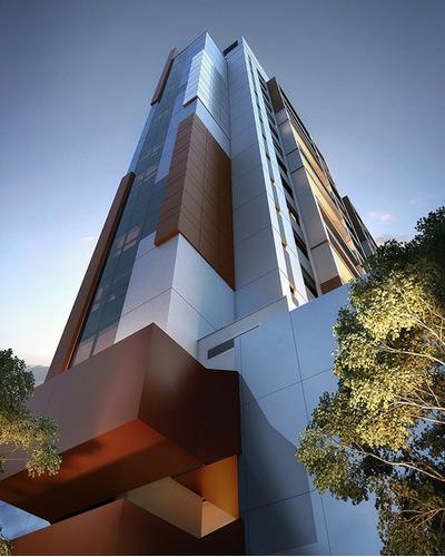 Apartamento Residencial Para Venda, Jardim Paulista, São Paulo - Ap5539. - Ap5539-inc