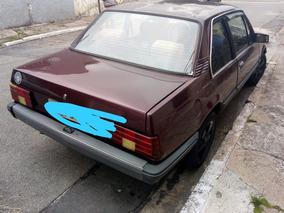 Chevrolet Monza Monza/sl
