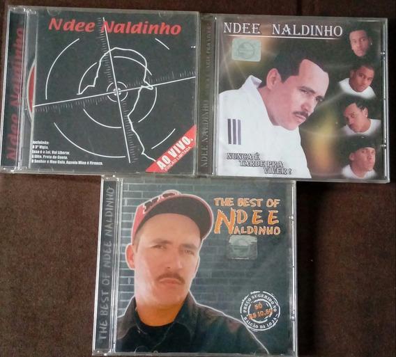 NDEE BAIXAR DVD NALDINHO