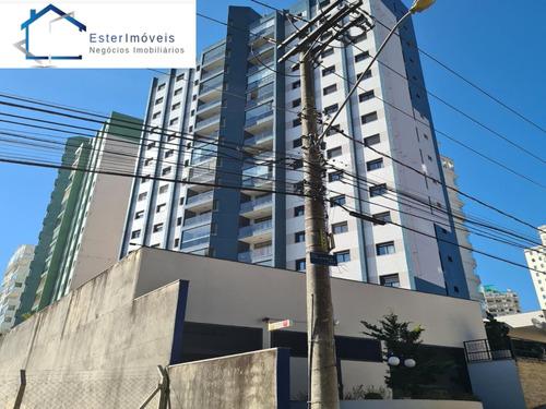 Imagem 1 de 30 de Apartamento - Ap01072 - 69876157