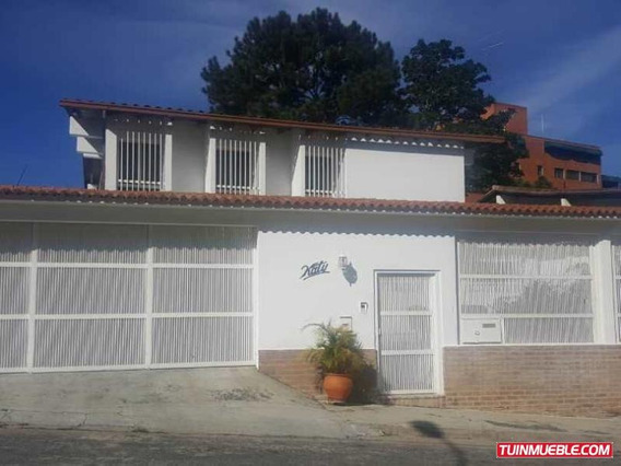 Casas En Venta 19-1771 Astrid Castillo 04143448628