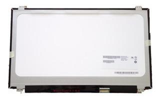 Pantalla 15.6 Slim 30p (1920x1080) Dell Alienware 15 Gar 157