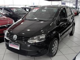Volkswagen Fox 1.0 Vht Total Flex 2010 Dh Som