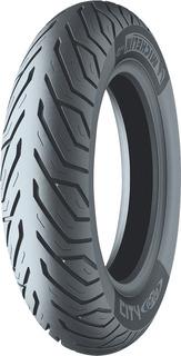 Llanta Michelin City Grip Delantera/trasera 110/90-12 64p Bi