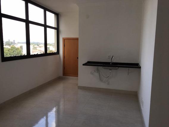Sala Em Centro, São José Dos Campos/sp De 38m² À Venda Por R$ 180.000,00 - Sa516118