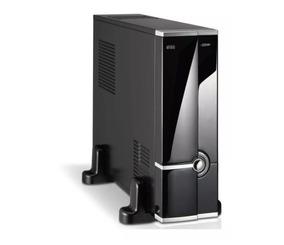 Mini Cpu Desktop Intel Core I3 16gb Ddr3 Hd 240gb Ssd+wifi