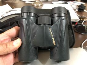 Binóculo Nikon 8x36 Waterproof Monarch C/ Tampa, Alça,e Case