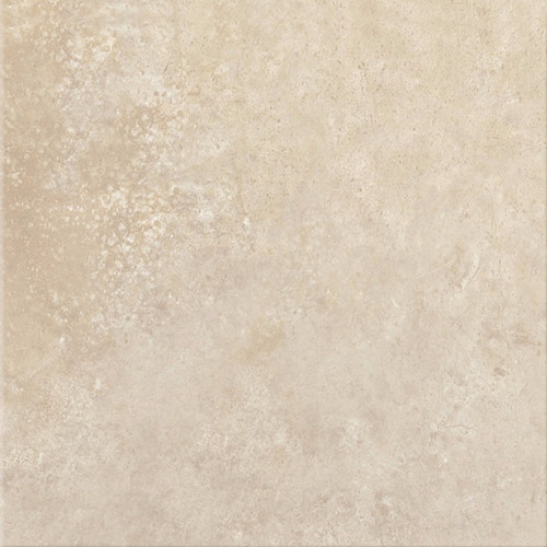 Imagen 1 de 8 de Ceramica De Piso Duetto Arena 45,3x45,3 1ra Cal San Lorenzo