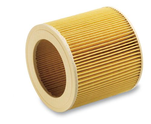Imagen 1 de 4 de Aspiradora Filtro De Cartucho Wd3 Y Premium Kärcher