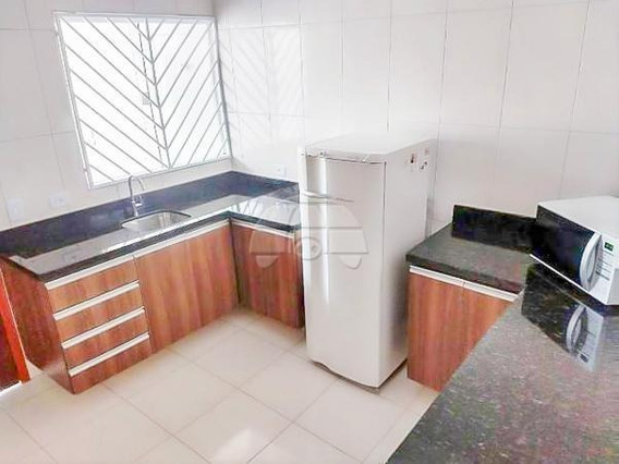 Casa - Residencial - 925555