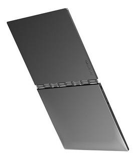 Notebook Tablet Lenovo Yoga Book Teclado Halo Ultimo Modelo