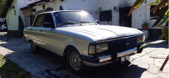 Ford Falcon 3.0 De Luxe 1985