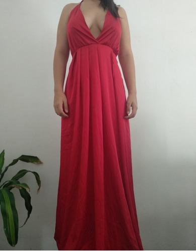 Vestido De Fiesta Laundry Importado De Ny /tipo Cher (307)