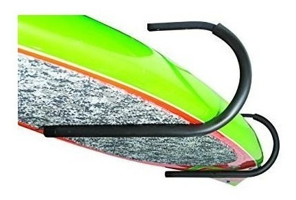 Estantería De Tablero Cor Stand Up Paddleboard | Sup | Pared
