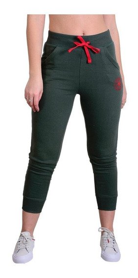 Pantalon Converse Herbal Pants D5448006