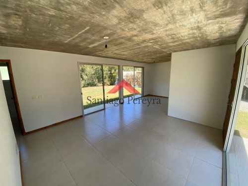 Espectacular Casa En Venta - Ref: 5511