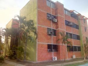 Apartamentos En Venta Yuma San Diego Valencia 199428 Rahv