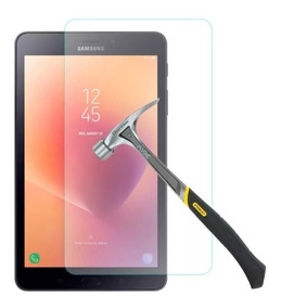 Película Vidro P/ Tablet Samsung Galaxy Tab E 9.6