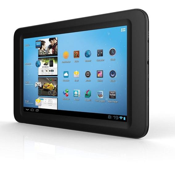 Tablet Coby Kyros 7 Pulg 4gb Os 4.0 1ghz Wifi Google Play