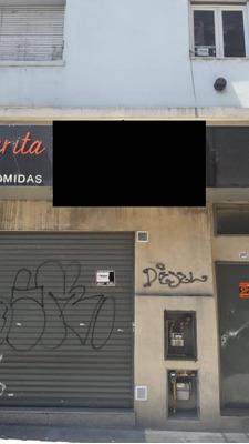 Locales Comerciales Venta Palermo Hollywood
