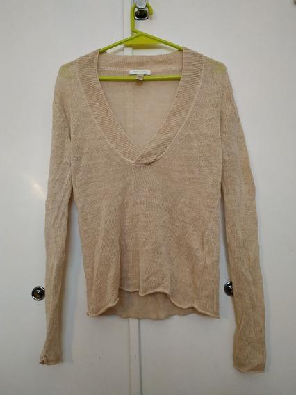 Sweater De Banana Republic Para Mujer