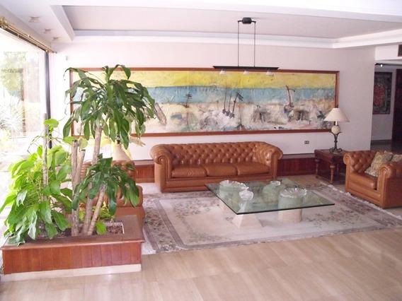 Casa En Alquiler En Tierra Negra Api 32560 Eviana M.