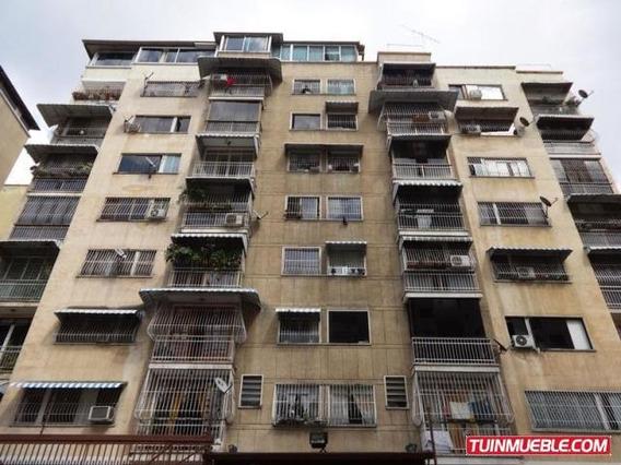 Apartamentos En Venta 19-13483 Adriana Di Prisco 04143391178