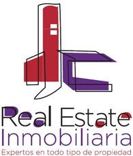Servicios Inmobiliarios Integrales