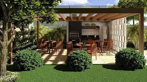 Apartamento À Venda, 52 M² Por R$ 249.000,00 - Alphaville Empresarial - Barueri/sp - Ap12673