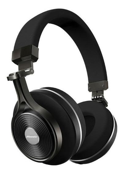 Fone De Ouvido Bluetooth Profisional Resolução Sonora 24bits